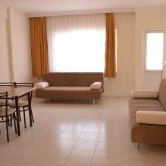 Isla Apart Турция, Мармарис - 3 отзыва об отеле, цены и фото номеров - забронировать отель Isla Apart онлайн комната для гостей фото 3