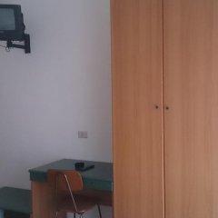 Hotel Cortina 3* Стандартный номер с различными типами кроватей фото 2