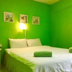 Отель Nawaporn Place Guesthouse 3* Стандартный номер фото 20