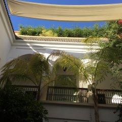 Отель Riad Majala Марокко, Марракеш - отзывы, цены и фото номеров - забронировать отель Riad Majala онлайн фото 6
