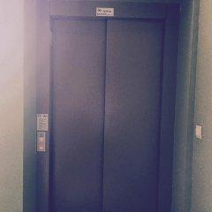 Отель Apartmani Jovan Черногория, Будва - отзывы, цены и фото номеров - забронировать отель Apartmani Jovan онлайн удобства в номере