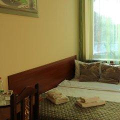 Orange Hotel 3* Стандартный номер с двуспальной кроватью фото 15