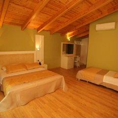 White City Hotel 3* Стандартный номер с различными типами кроватей фото 10
