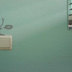 Отель SweetDream Guesthouse ванная
