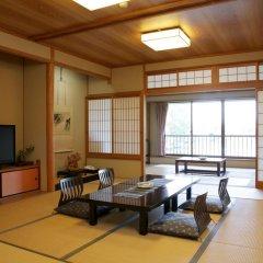 Отель Kosenkaku Yojokan 3* Стандартный номер фото 4