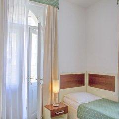 City Partner Hotel Atos 3* Номер Комфорт с различными типами кроватей