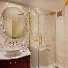 Отель Valide Sultan Konagi ванная фото 2
