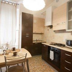 Отель Ca' Violet Италия, Венеция - отзывы, цены и фото номеров - забронировать отель Ca' Violet онлайн в номере фото 2
