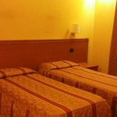 Hotel Beautiful Стандартный номер с различными типами кроватей фото 7