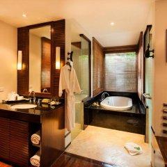 Отель Ayara Hilltops Boutique Resort And Spa Пхукет ванная