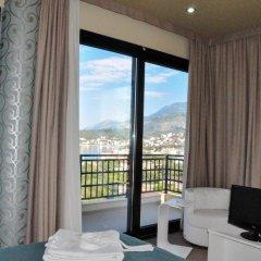 Отель Rapos Resort 3* Люкс повышенной комфортности с различными типами кроватей фото 14