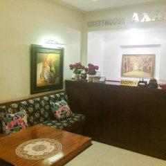 Отель Axar Hotel Вьетнам, Нячанг - отзывы, цены и фото номеров - забронировать отель Axar Hotel онлайн интерьер отеля фото 3