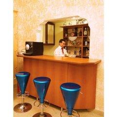 Meddusa Hotel Турция, Стамбул - 3 отзыва об отеле, цены и фото номеров - забронировать отель Meddusa Hotel онлайн гостиничный бар
