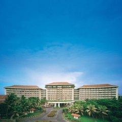 Отель Taj Samudra Hotel Шри-Ланка, Коломбо - отзывы, цены и фото номеров - забронировать отель Taj Samudra Hotel онлайн фото 5