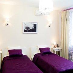 Гостиница МотоСтоп 3* Стандартный номер разные типы кроватей фото 7