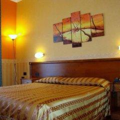 Hotel Verdi 3* Номер категории Эконом
