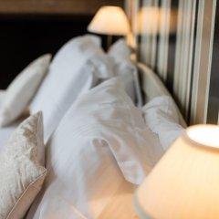 Отель de Flandre Бельгия, Гент - 2 отзыва об отеле, цены и фото номеров - забронировать отель de Flandre онлайн удобства в номере
