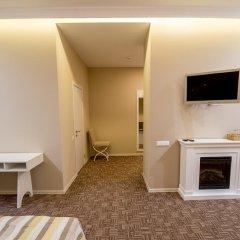 Hotel Complex Pans'ka Vtiha 2* Улучшенный люкс фото 7