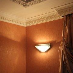 VAN Hotel Ереван сауна