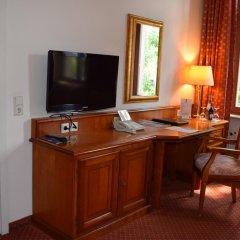 Отель Artushof Германия, Дрезден - 1 отзыв об отеле, цены и фото номеров - забронировать отель Artushof онлайн удобства в номере