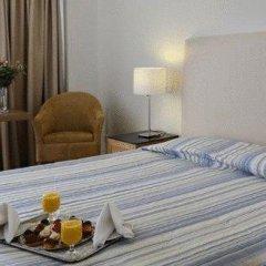 Kassandra Palace Hotel 5* Стандартный номер с различными типами кроватей фото 3
