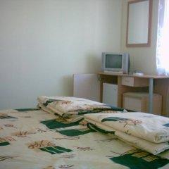 Отель Atlantic Complex Болгария, Равда - отзывы, цены и фото номеров - забронировать отель Atlantic Complex онлайн удобства в номере