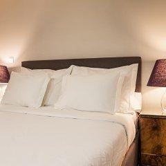 Отель B The Guest Downtown 3* Улучшенный номер разные типы кроватей