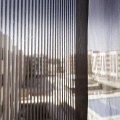 Отель Compostela Suites спа