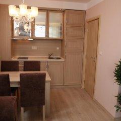 Отель Apartcomplex Harmony Suites Апартаменты фото 3
