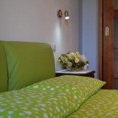 Отель Affittacamere Al Mare Ористано удобства в номере