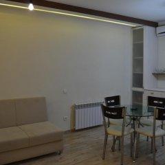 Отель Griboyedov 44 Армения, Ереван - отзывы, цены и фото номеров - забронировать отель Griboyedov 44 онлайн комната для гостей фото 4
