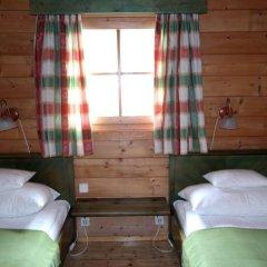 Petnehazy Club Hotel Superior 3* Шале с различными типами кроватей фото 2