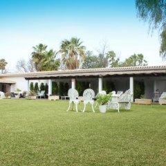 Hotel Malaga Picasso фото 2