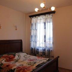 Отель Villa Hayk комната для гостей фото 2
