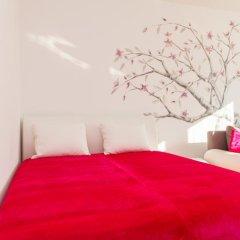Апартаменты Stay In Apartments Студия с различными типами кроватей фото 5