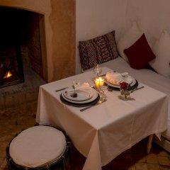 Отель Le Riad Berbere Марокко, Марракеш - отзывы, цены и фото номеров - забронировать отель Le Riad Berbere онлайн в номере