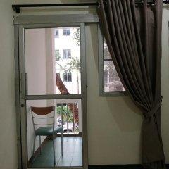 Отель Soi 5 Apartment Таиланд, Паттайя - отзывы, цены и фото номеров - забронировать отель Soi 5 Apartment онлайн балкон