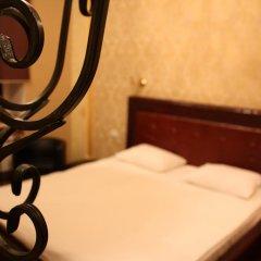 Гостиница Эдельвейс 2* Номер Комфорт разные типы кроватей фото 3