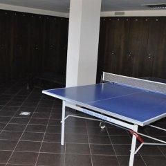 Отель Alpine Lodge Hotel Болгария, Банско - отзывы, цены и фото номеров - забронировать отель Alpine Lodge Hotel онлайн детские мероприятия