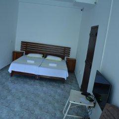 Отель Victoria Resort 3* Номер категории Эконом с различными типами кроватей фото 5