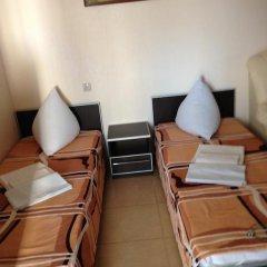 Гостиница Ludmila Plus комната для гостей фото 4