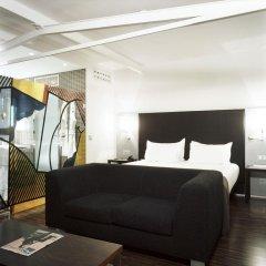 Отель Ac Palacio Del Retiro, Autograph Collection 5* Стандартный номер фото 5