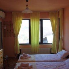 Отель Guest House Daskalov 2* Стандартный номер фото 21