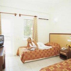 Asia Hotel 3* Стандартный номер с различными типами кроватей фото 3