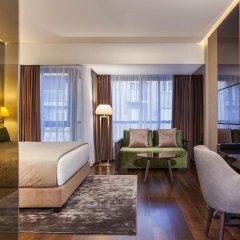 Отель Saint Ten 5* Представительский номер фото 2