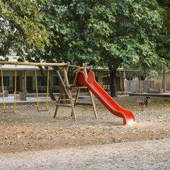 Отель Montebelo Gorongosa Lodge & Safari детские мероприятия