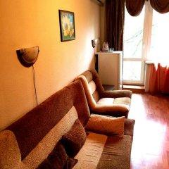 Апартаменты Глобус - апартаменты 2* Полулюкс с различными типами кроватей фото 13