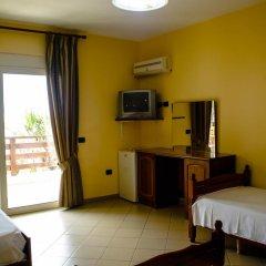 Hotel Venezia удобства в номере