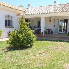 Отель Casa Fina Hotel Rural - Adults Only Испания, Кониль-де-ла-Фронтера - отзывы, цены и фото номеров - забронировать отель Casa Fina Hotel Rural - Adults Only онлайн фото 7