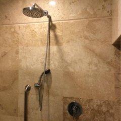 Grand Hotel Acapulco ванная фото 2